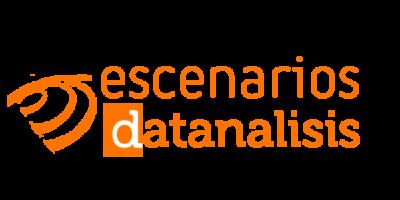 Escenarios_Datanalisis