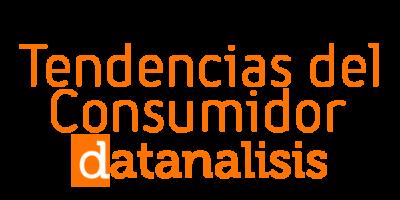 Tendencias_del_consumidor