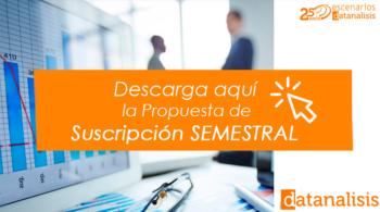 descarga-suscripcion-escenarios-semestral